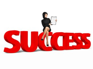 Five Habits of Highly Successful Internet Entrepreneurs