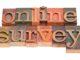 Making Money Doing Online Surveys