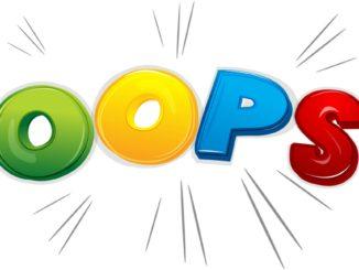 Six Crippling Mistakes New Internet Entrepreneurs Often Make