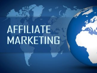 Top Six Strategies for Maximizing Profits as an Amazon Affiliate