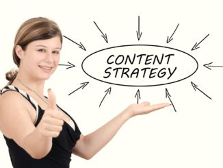 Strategies for Creating Profitable, Authoritative, and Engaging Website Content