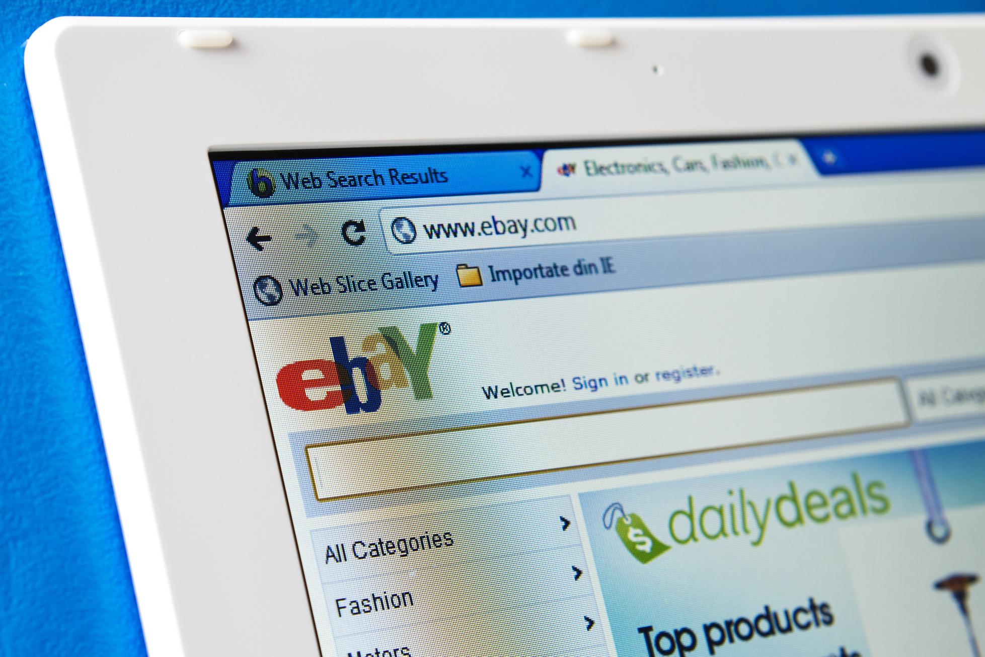How To Make Money On Ebay Video Tutorial