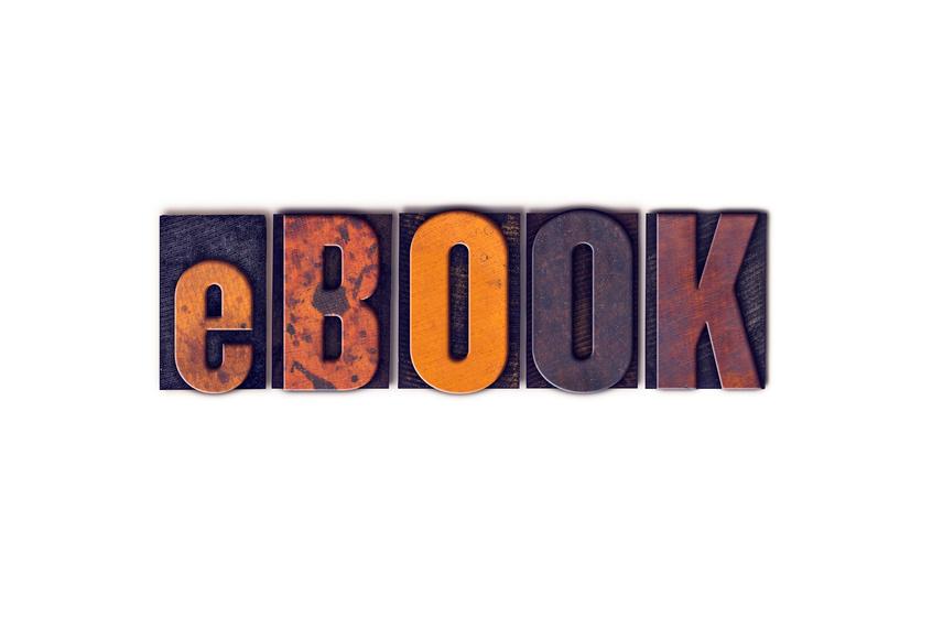 Easy-forex ebook pdf