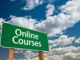 Make Money Selling Online Courses—Video Tutorial