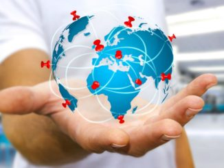 Advantages and Disadvantages of Digital Revolution