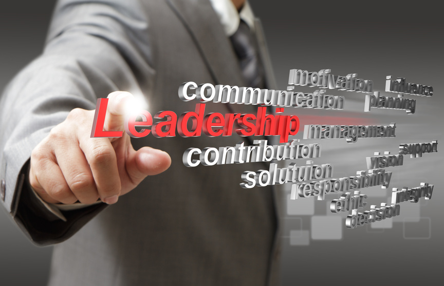 Effective Leadership and Management in Business