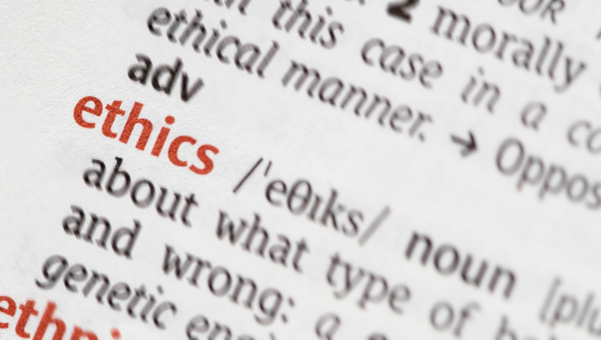 ethical issues in direct marketing essays Ethical issues in direct marketing this presentation gives you an outline of the various ethical issues involved in marketing.