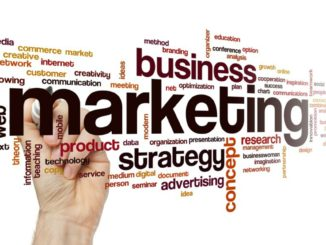 Market Positioning: Common Strategies Used By Marketers