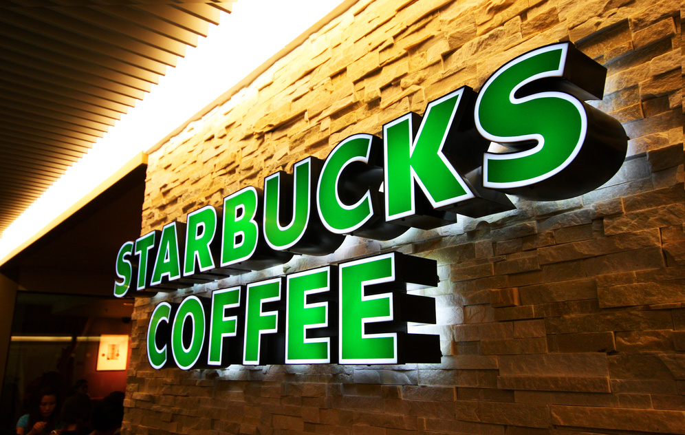Starbucks Business Strategies: Reasons for Success