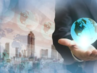 The Challenges of Globalization: Managing Global Economy