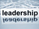 Level Five Leadership in Business