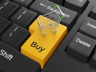 How to Build a Successful E-commerce Website
