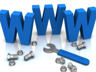 Tools to Help your Internet Business Succeed