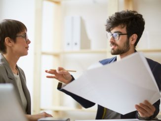 What is the Role of a Project Manager?