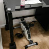 Desk Cycle Review 2021