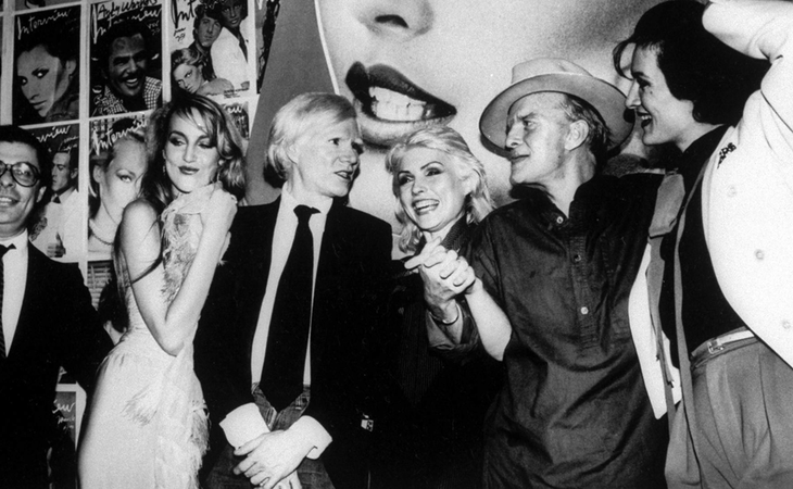 Andy Warhol And His Artistic Influence on Popular Art