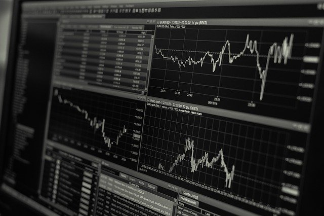 Hedera Hashgraph HBAR Price Forecast