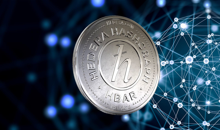 What is the Best Cryptocurrency to Invest in?