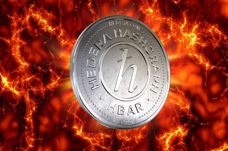 What Will Be The Next Cryptocurrency To Explode?