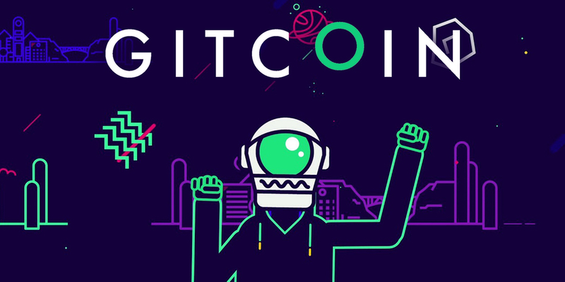 Gitcoin GTC Price Prediction