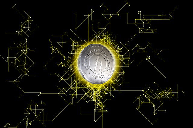 Hedera (HBAR) Will Be First Mass Adopted Cryptocurrency