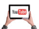 How Internet Entrepreneurs Should Incorporate YouTube into their Business Plans