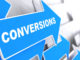 Tops Ten Ways to Increase Conversion Rates