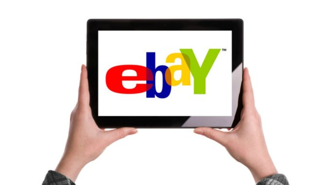 A Realistic Assessment of Earning Income on eBay