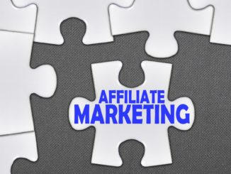 Introduction to Affiliate Marketing