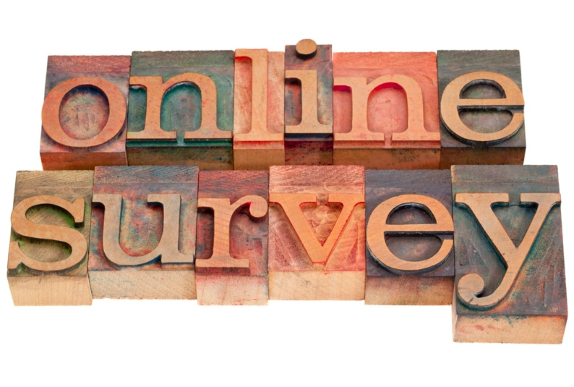 Making Money Doing Online Surveys