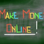 Online Businesses Where You Can Make Money with Zero Startup Capital