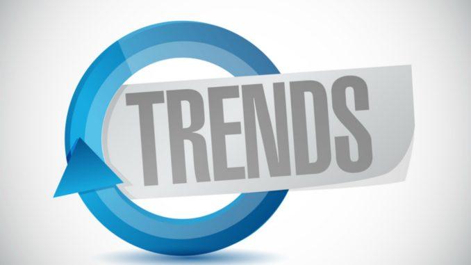 Six Economic Trends Internet Entrepreneurs Should Be Watching