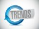 Six Economic Trends Internet Entrepreneurs Should Be Watching