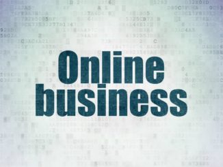 Three Money-Making Online Businesses You Can Run From Home