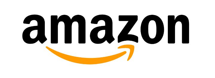 Make fast easy money with Amazon associates