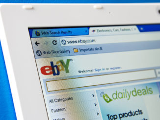 How to Make Money Selling on Ebay