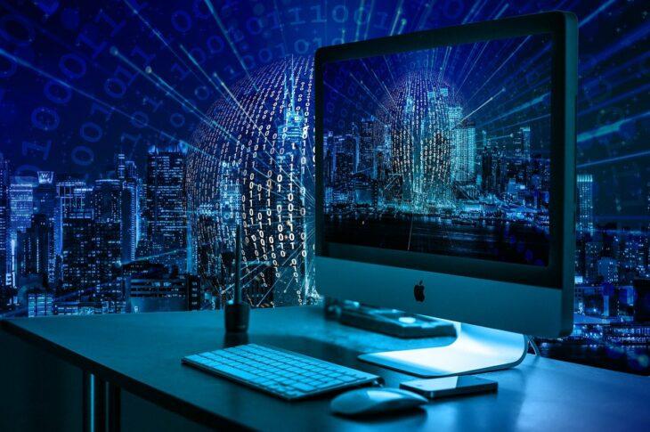 Advantages and Disadvantages of Digital Revolution.