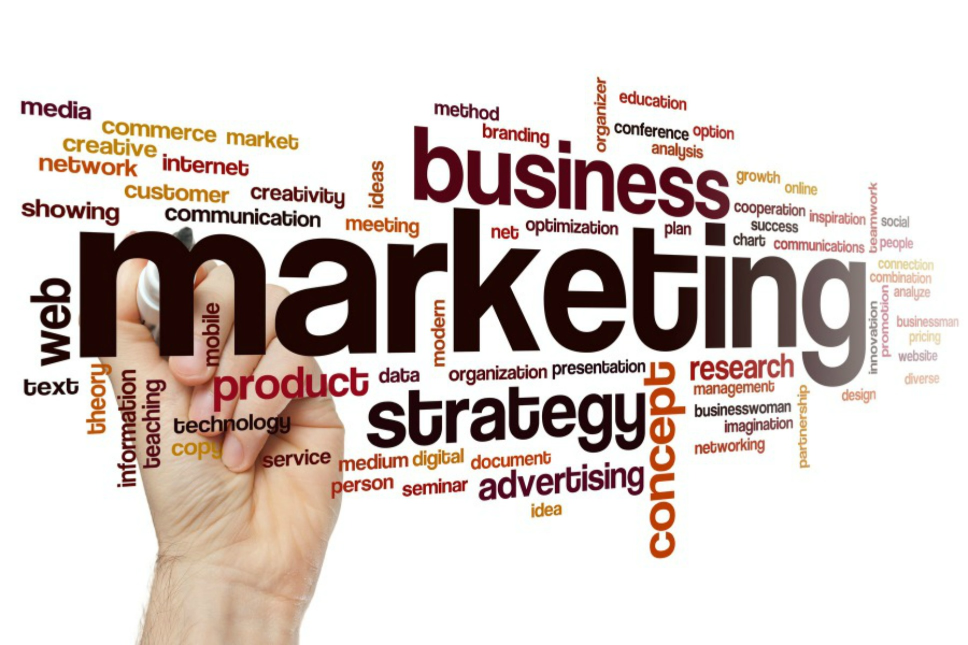 test papers in contemporary marketing business Business arena practice questions in this section, you will find an array of questions in various formats, designed to test your knowledge on marketing management.