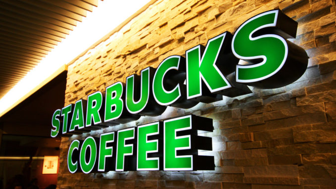 Starbucks Business Strategies Reasons for Success