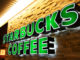 Starbucks Business Strategies Reasons for Success