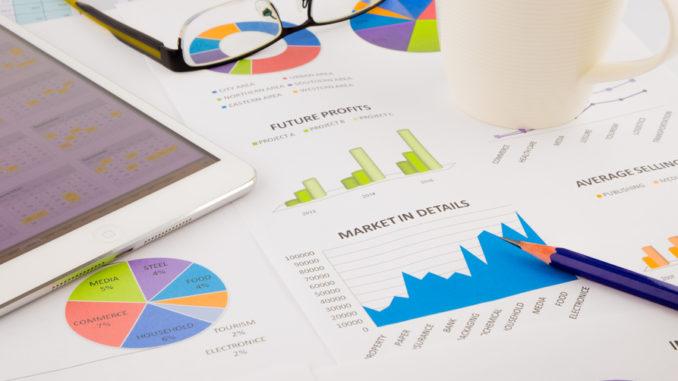 Strategic Planning Using Porter's Generic Strategies