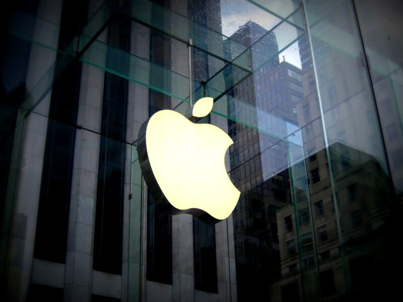 Strategy Implementation of Apple Inc.