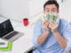 11 Ways to Make Money Online From Home