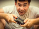 Video Games are a Distraction and Slow Society