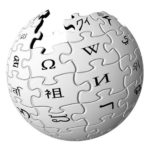 Rhetorical Analysis What to do with Wikipedia