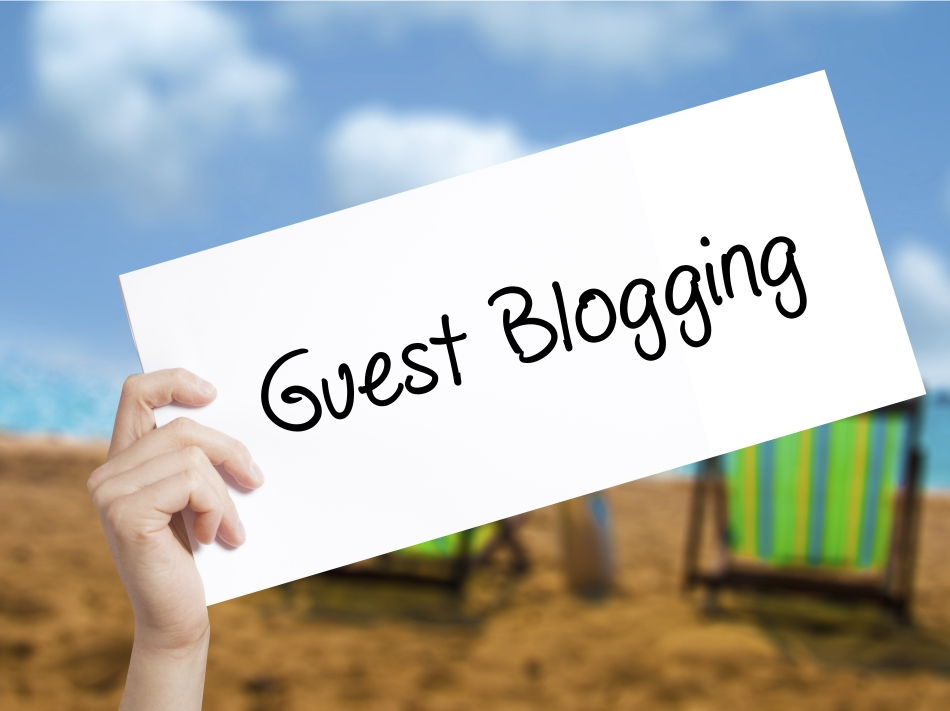 """Write for Us"""" """"Become a Contributor"""" """"Accepting Guest Posts"""