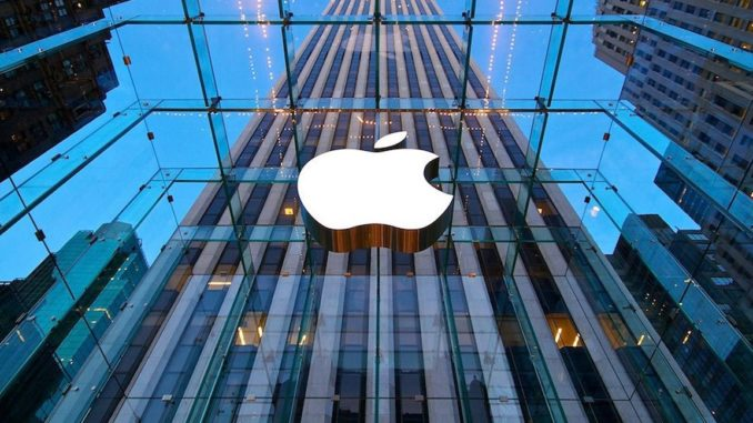 How Apple Uses Differentiation Strategy to Gain Competitiveness