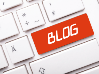 How to Build a Successful Blog?