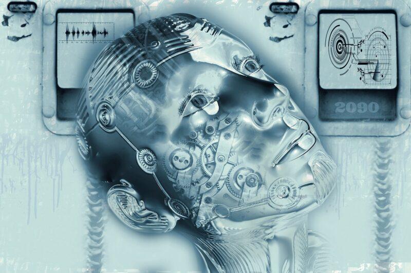 Human Performance, Is Technology Overtaking Us