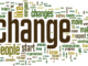 Implementation of Organizational Change